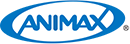 ANIMAX ロゴ
