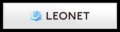 LEONET