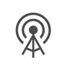 ケーブルテレビ イメージ
