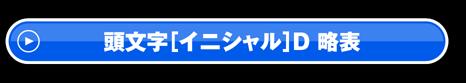 頭文字[イニシャル]D 略表