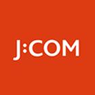 J:COM